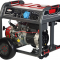 Бензиновый генератор Briggs&Stratton Elite 7500EA в Кемерово - фото №1